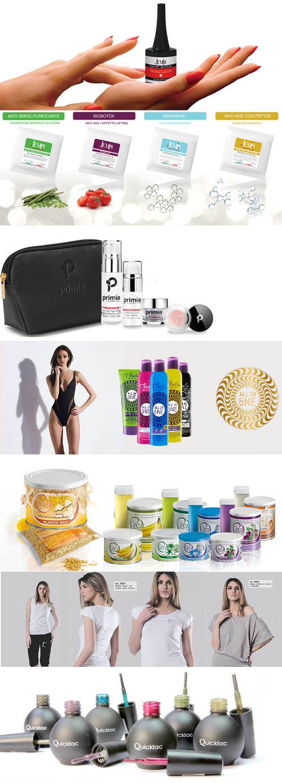prodotti levelup